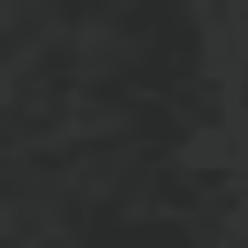 BLACK HTHR-AY7641