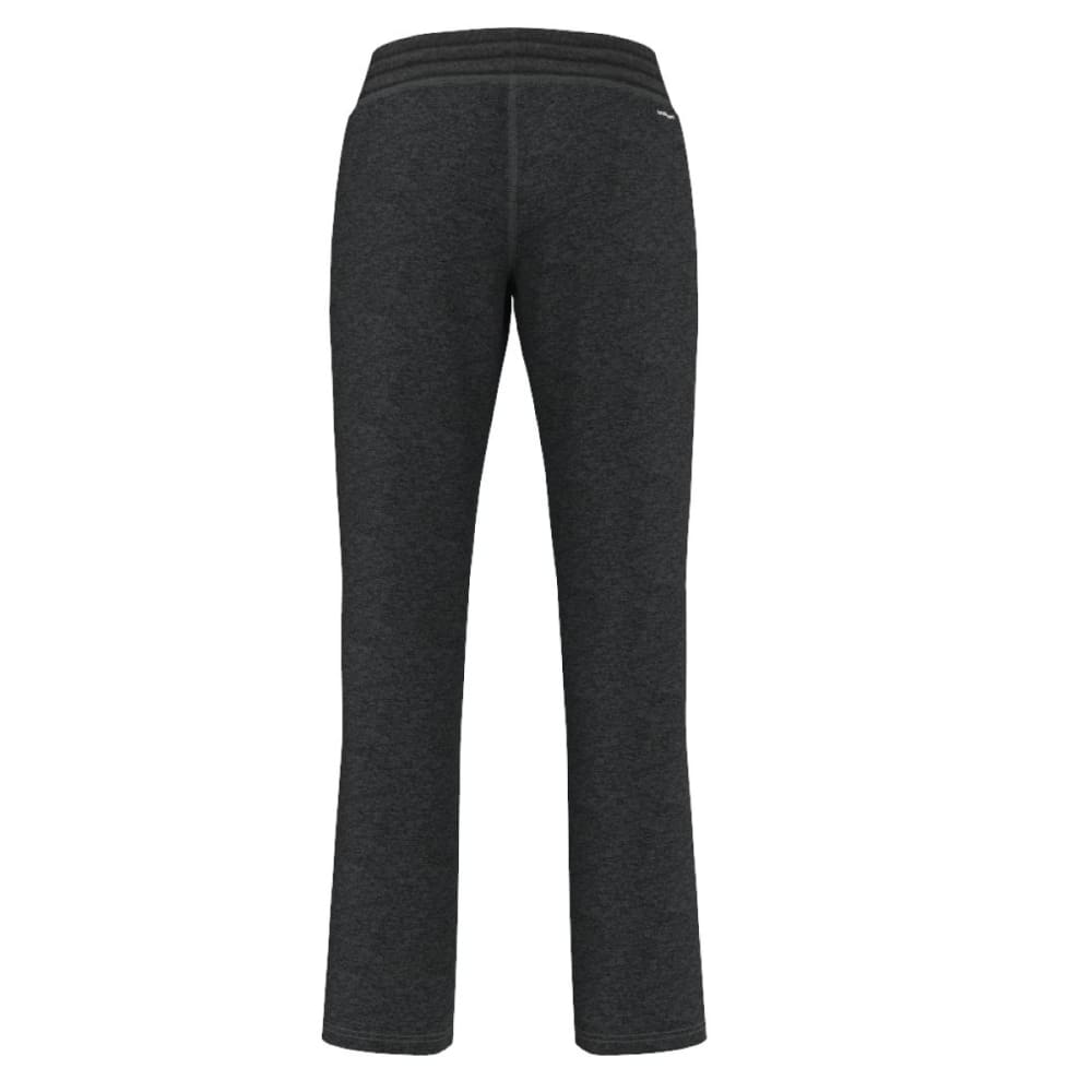 ADIDAS Women's Team Issue Fleece Dorm Pants - DGH-AY7642