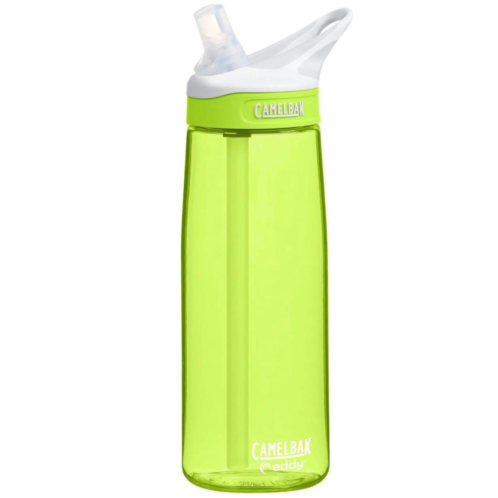 CAMELBAK Eddy 0.75L Water Bottle - LIMEADE