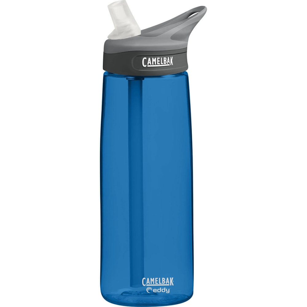 CAMELBAK Eddy 0.75L Water Bottle NO SIZE