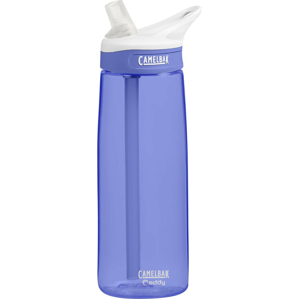 Camelbak Eddy(TM) 0.75L Water Bottle