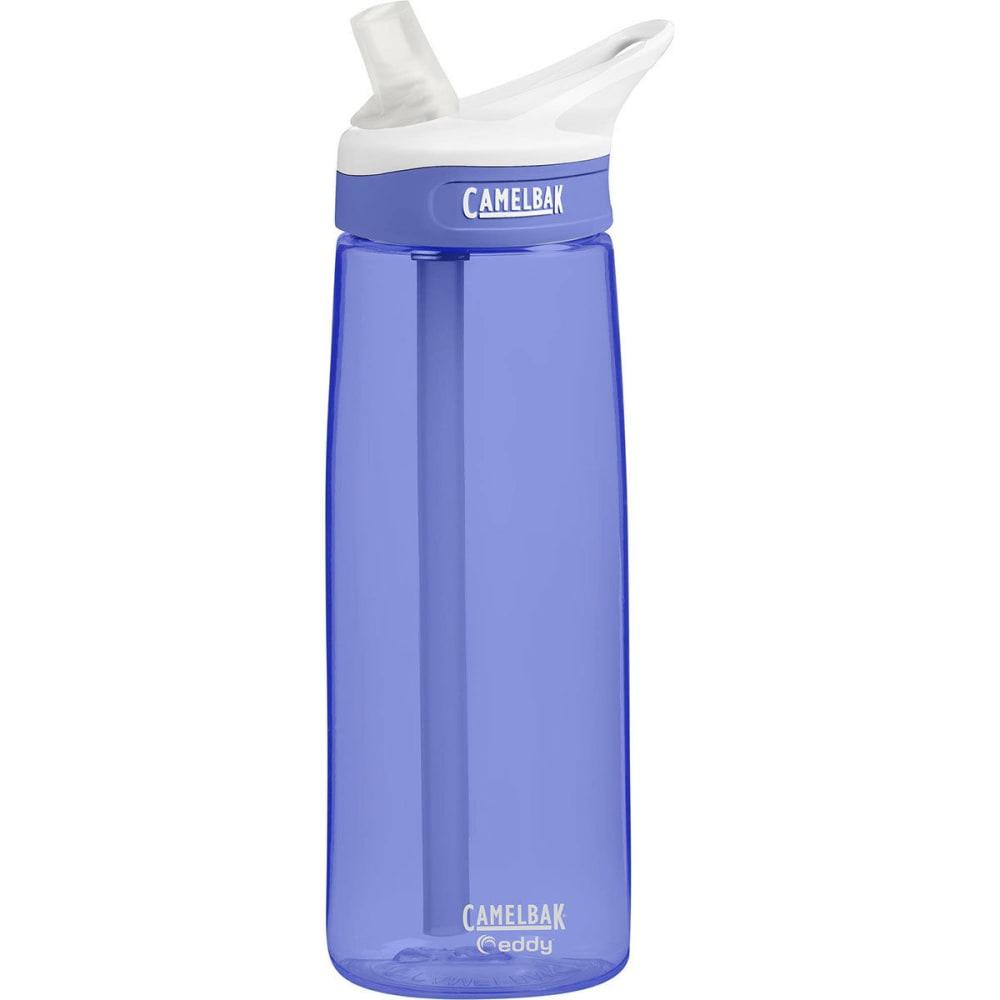 CAMELBAK Eddy 0.75L Water Bottle - AFRICAN VIOLET