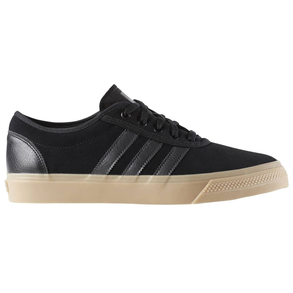 ADIDAS Men's Adi-Ease Shoes - BLACK
