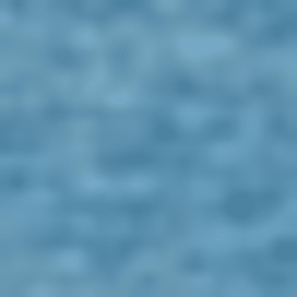 BAYOU BLUE-953