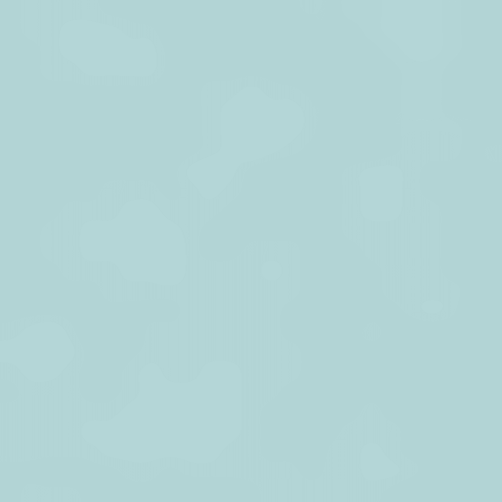 BLUE INFINITY-943