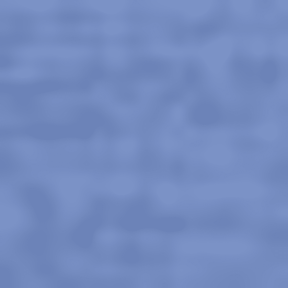TALC BLUE-586