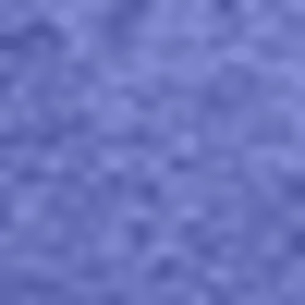CONSTELATN PRPL-530