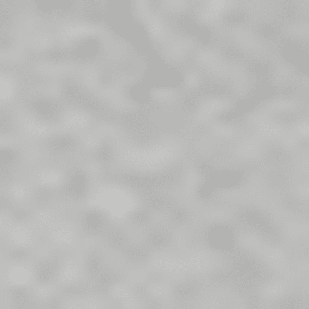 GREY HTHR-H01