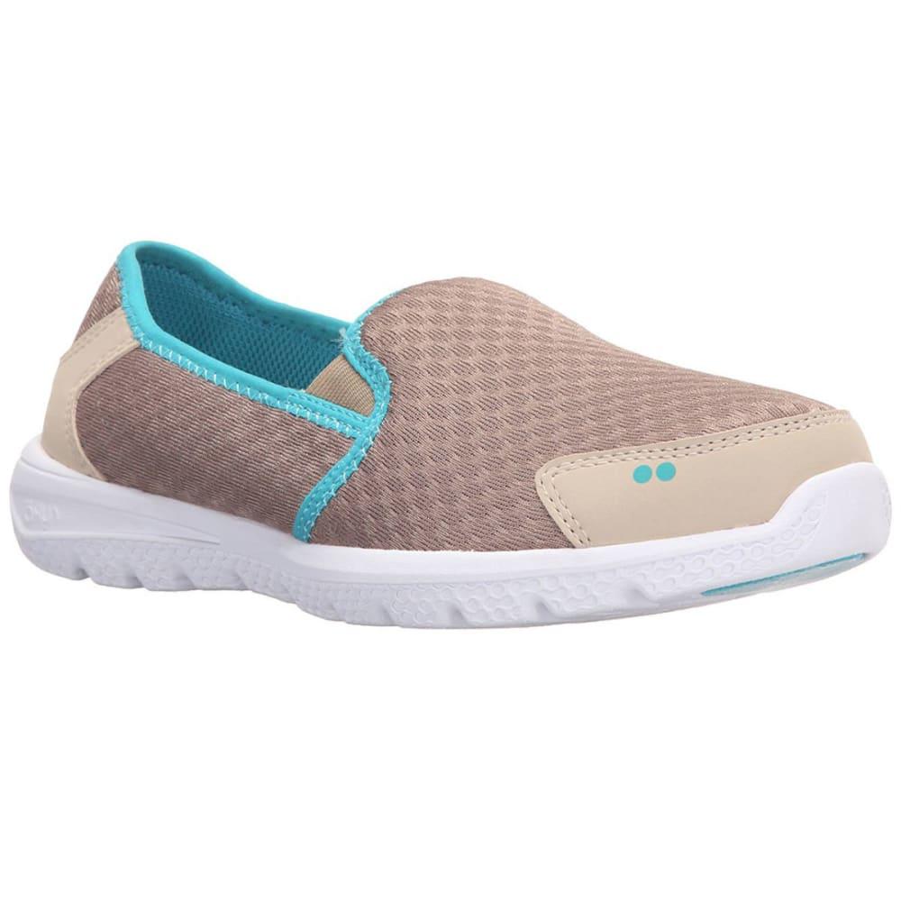 RYKA Women's Harlow Shoes 6