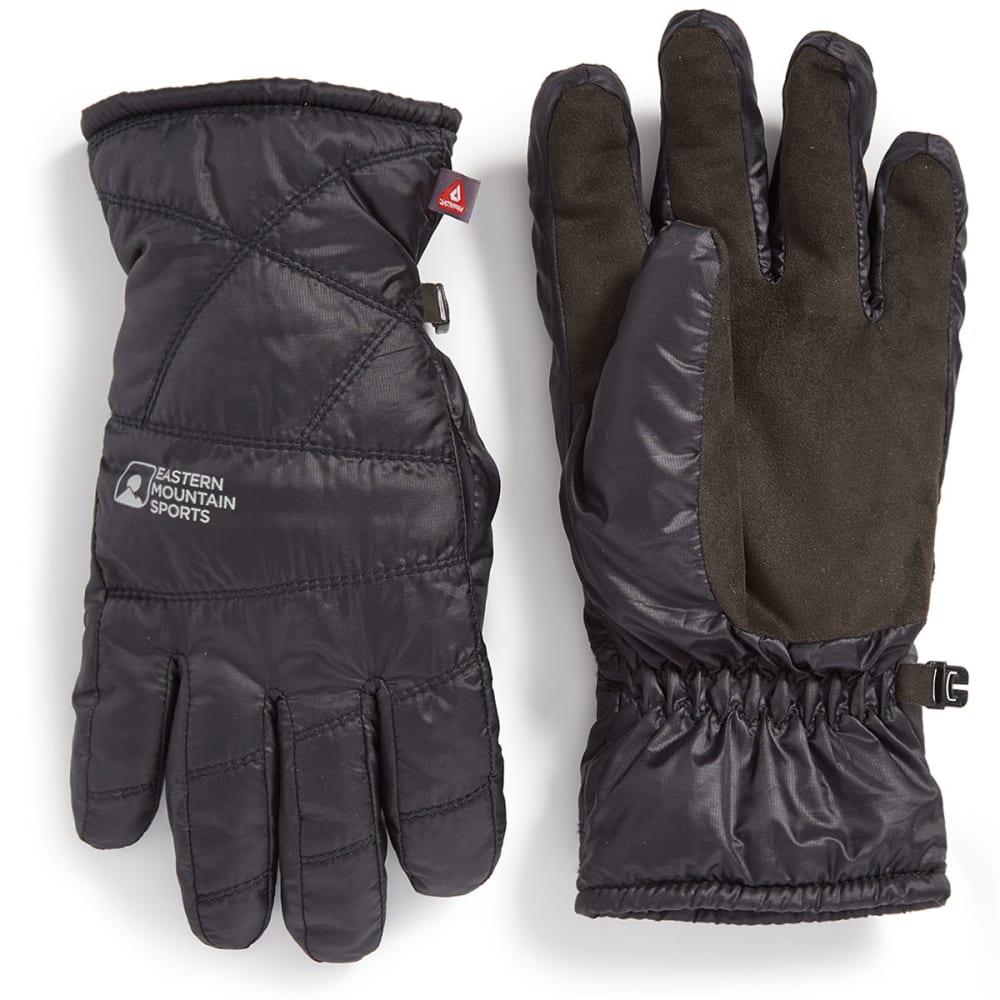EMS® Women's Mercury Glove - BLACK