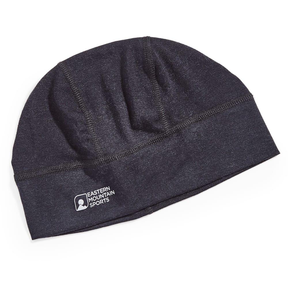 EMS Journey Liner Hat - BLACK
