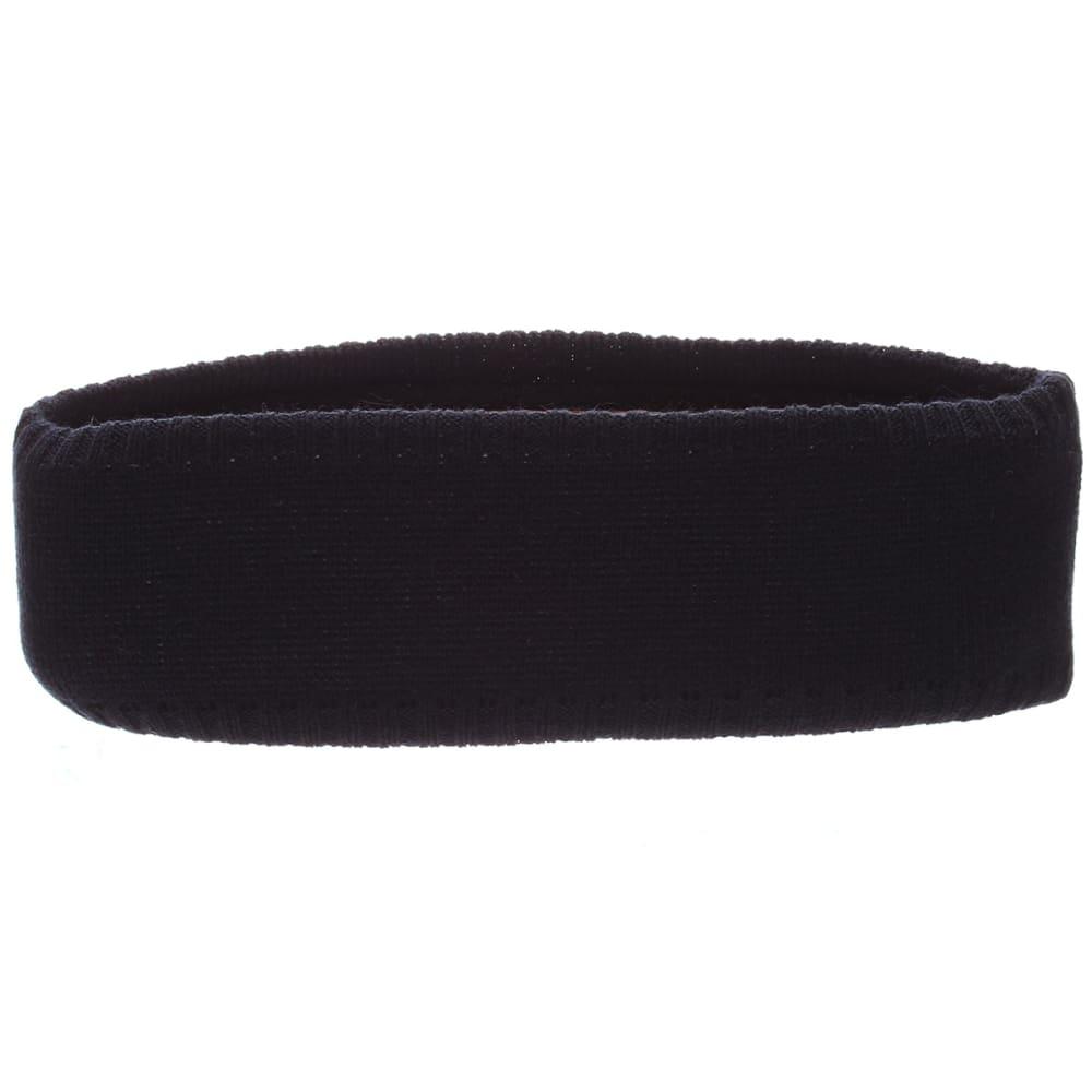 UCONN Women's Halo Headband - NAVY