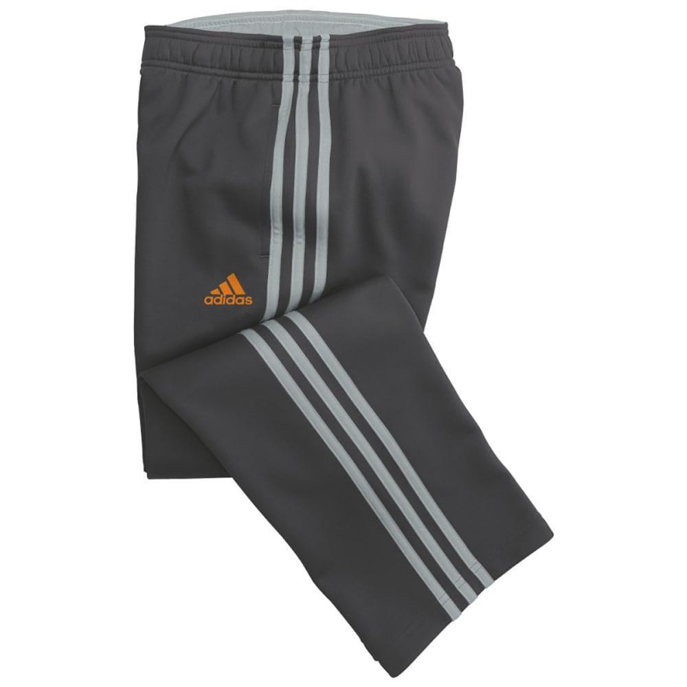 ADIDAS Boys' Tech Fleece Pants - GRANITE/MGH-AUC