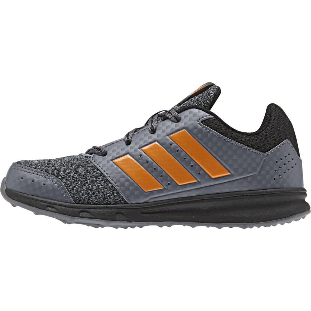 ADIDAS Boys' LK Sport 2 Sneakers - BLACK