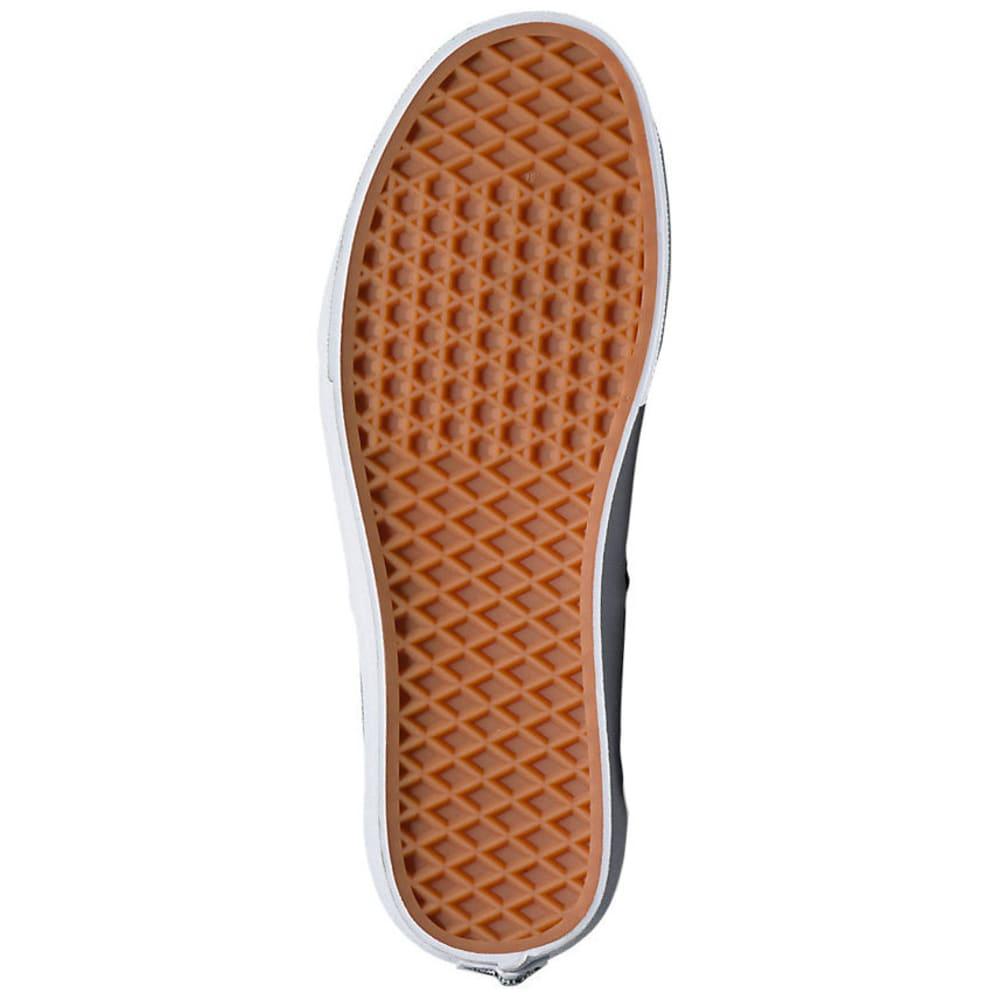 VANS Men's Era 59 Shoes - BLUE