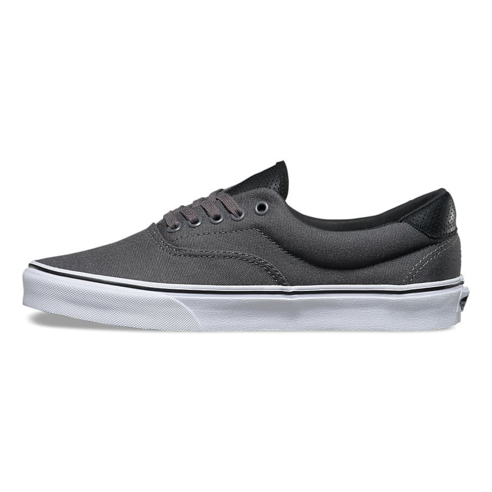 VANS Men's Era 59 Shoes - GREY