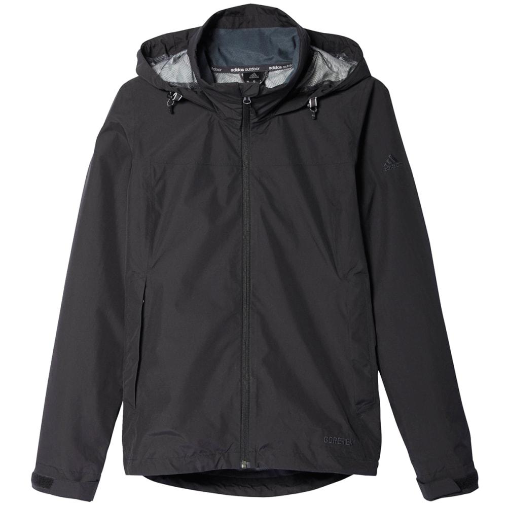 ADIDAS Women's Wandertag GTX Jacket XS