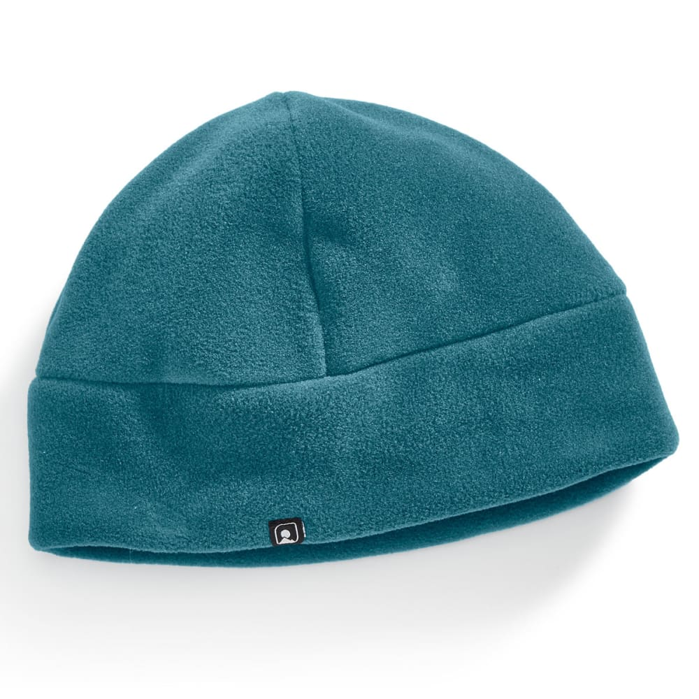 EMS Basin Fleece Beanie ONE SIZE