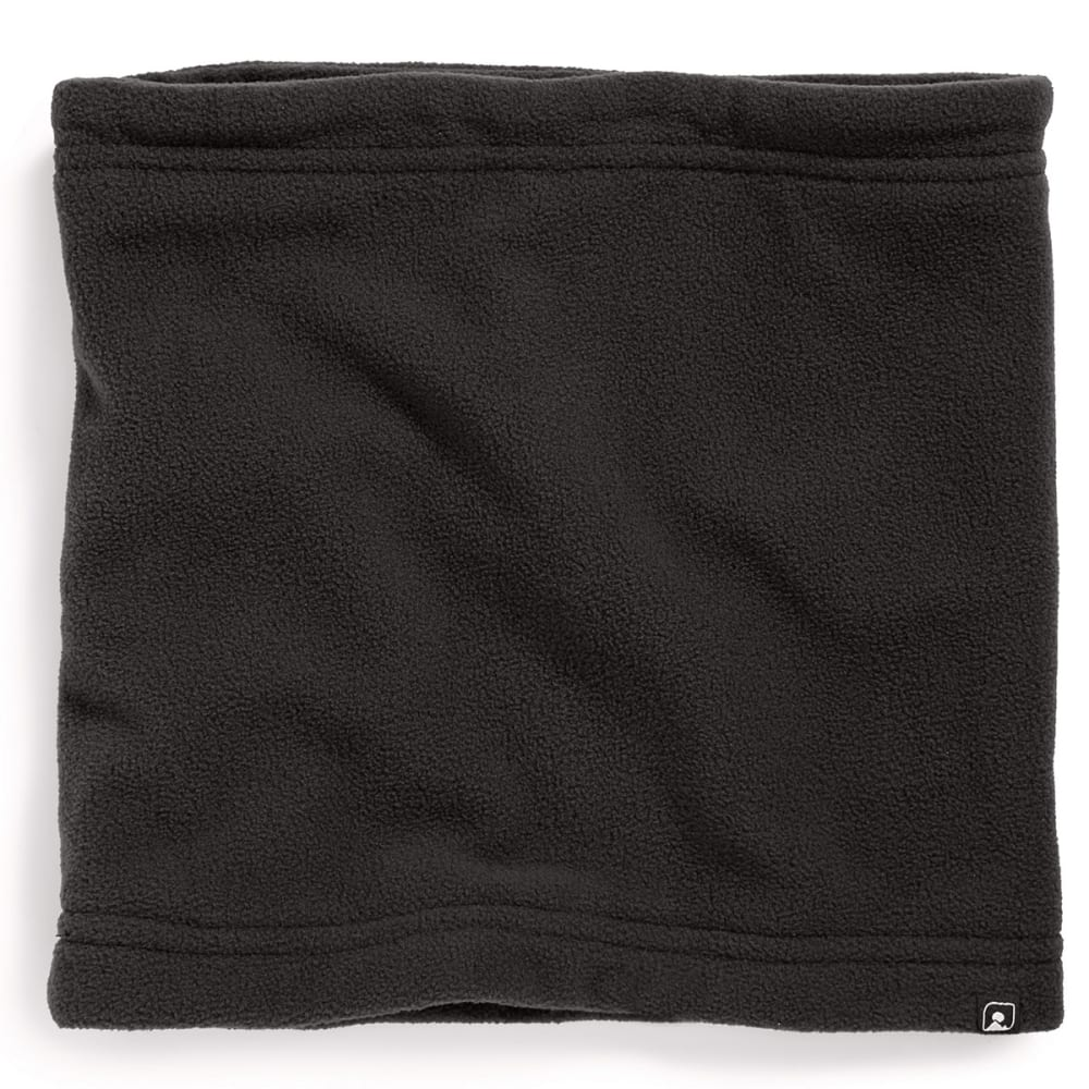 EMS® Basin Fleece Neck Gaiter - BLACK