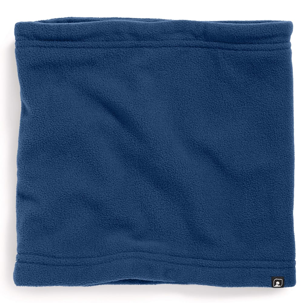 EMS® Basin Fleece Neck Gaiter - ENSIGN BLUE