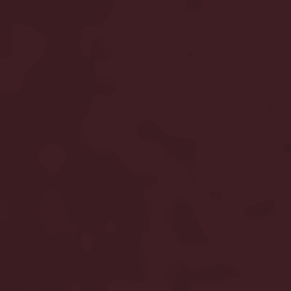 685-WINETASTING HTR