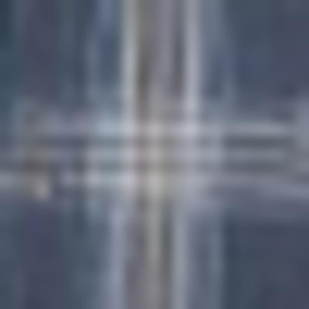 473-BLU NGHTS HTR