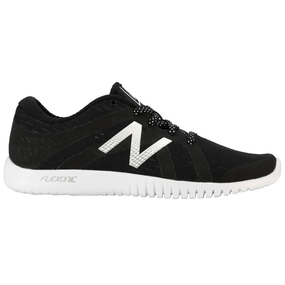 NEW BALANCE Women's 615 Shoes - BLACK