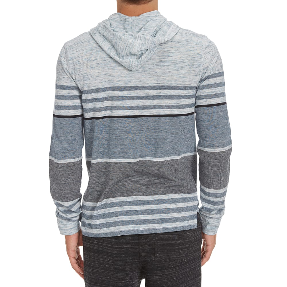OCEAN CURRENT Guys' Giles - Skywalker Pullover Hoodie - SKYWALKER