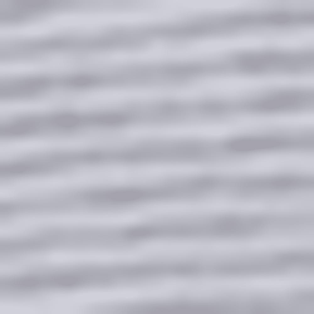 H. GREY/WHITE