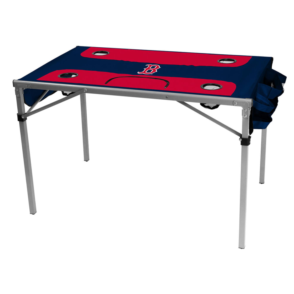 BOSTON RED SOX Total Table - NAVY