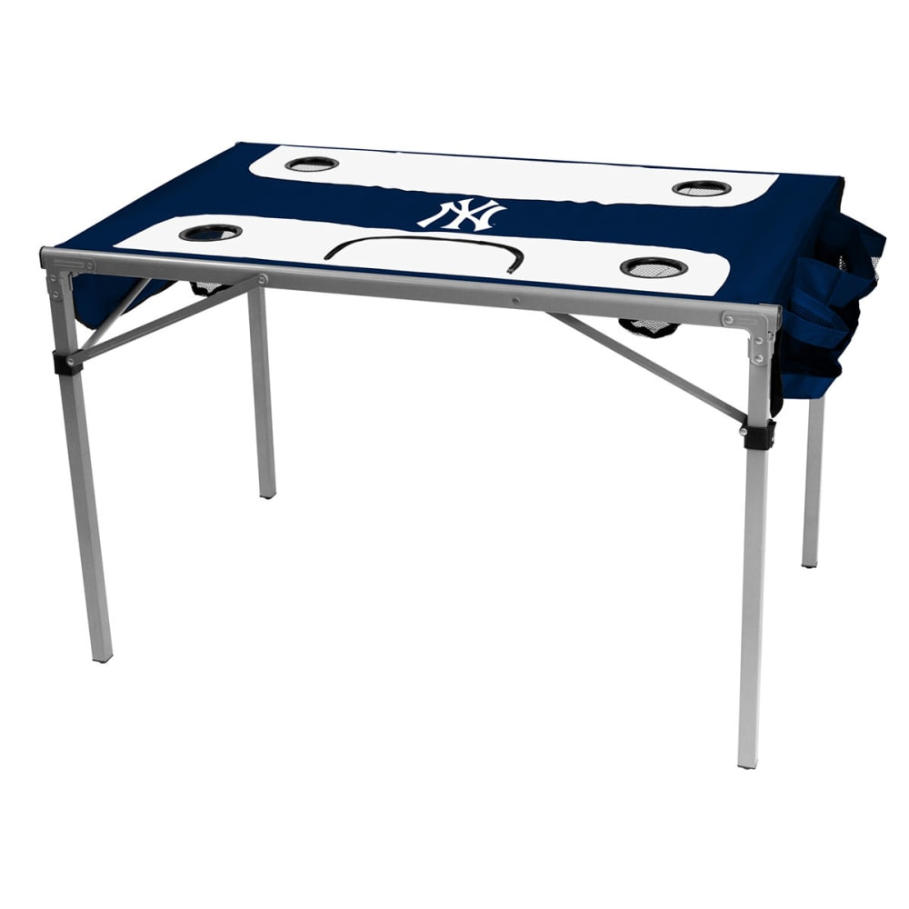 NEW YORK YANKEES Total Table - NAVY