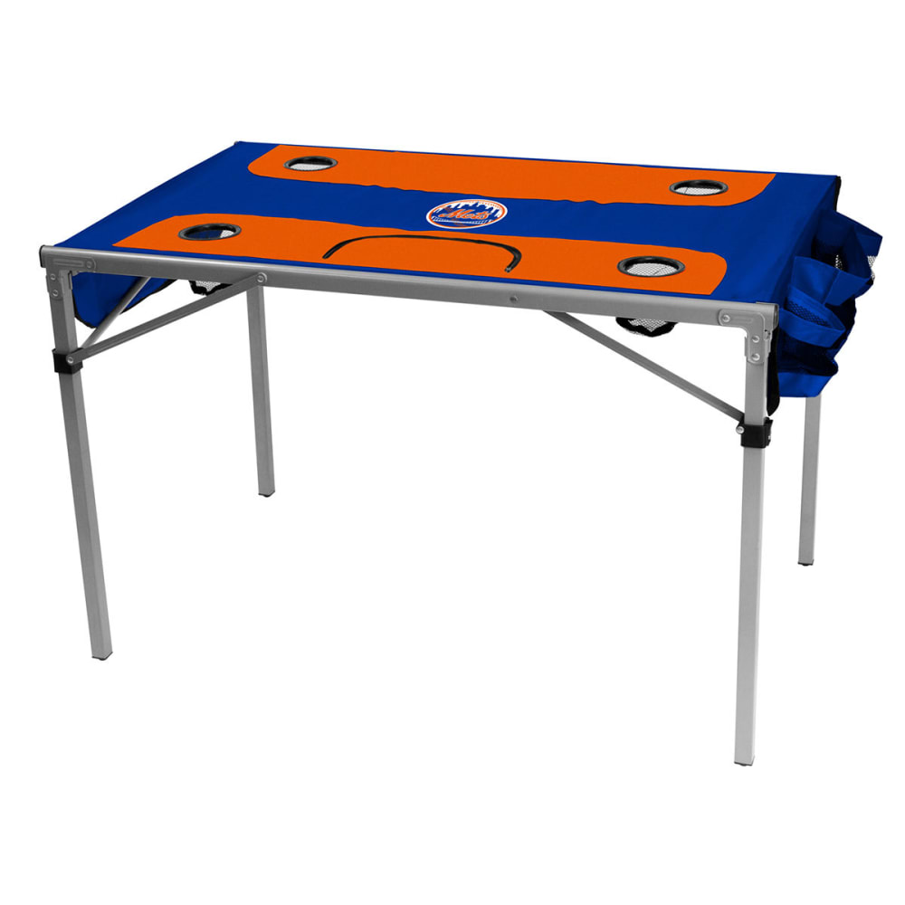 NEW YORK METS Total Table - ROYAL BLUE