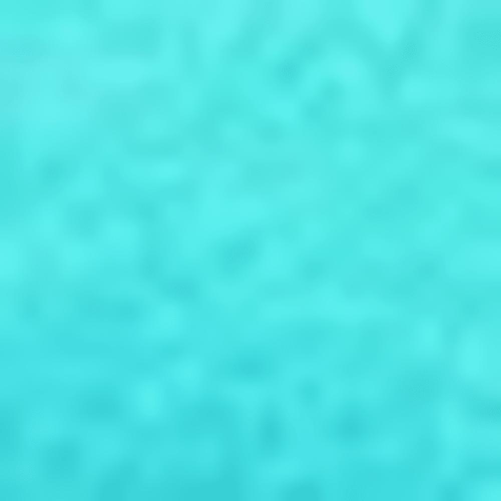 CERAMIC-36M