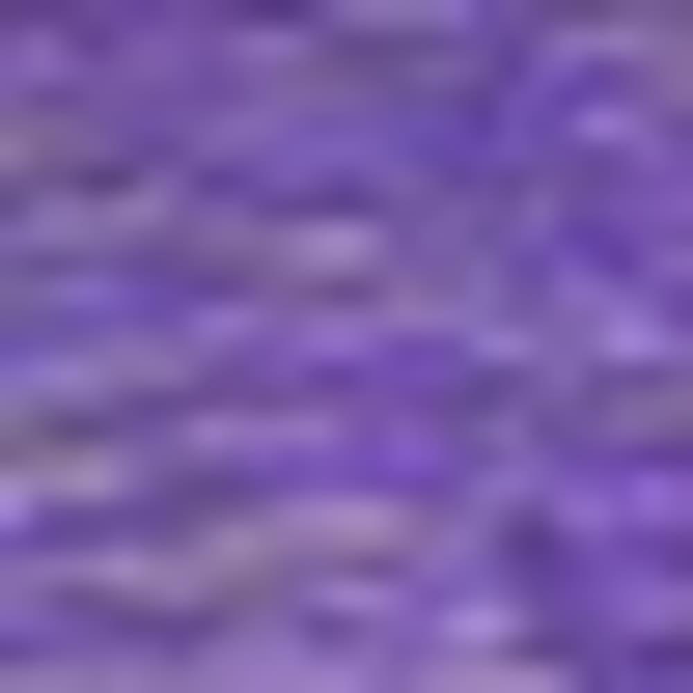 HUMMINGBIRD BLUE-43Q