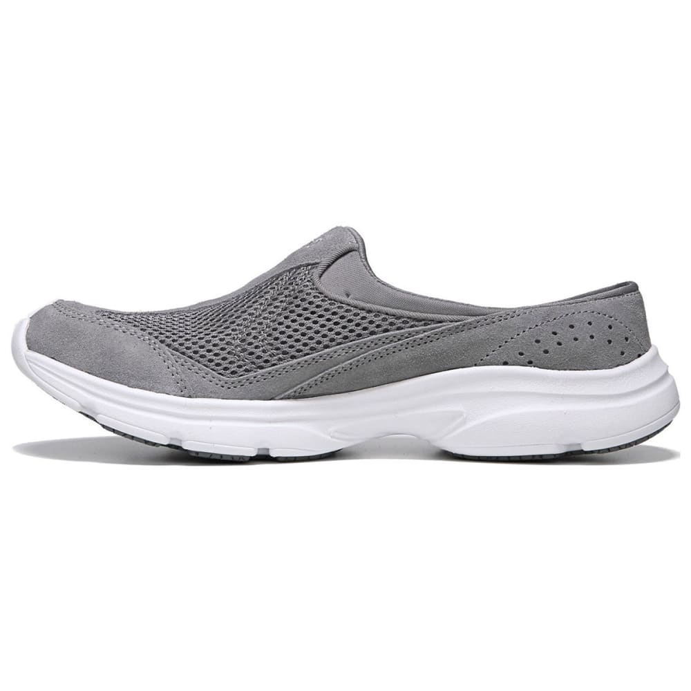 RYKA Women's Ryka Tranquil Shoes - GREY