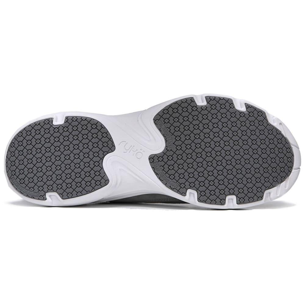 RYKA Women's Ryka Tranquil Shoes - GREY