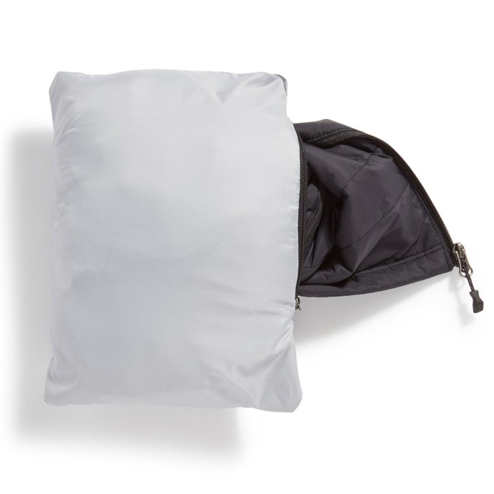 EMS® Women's Prima Pack Insulator Vest - BLACK