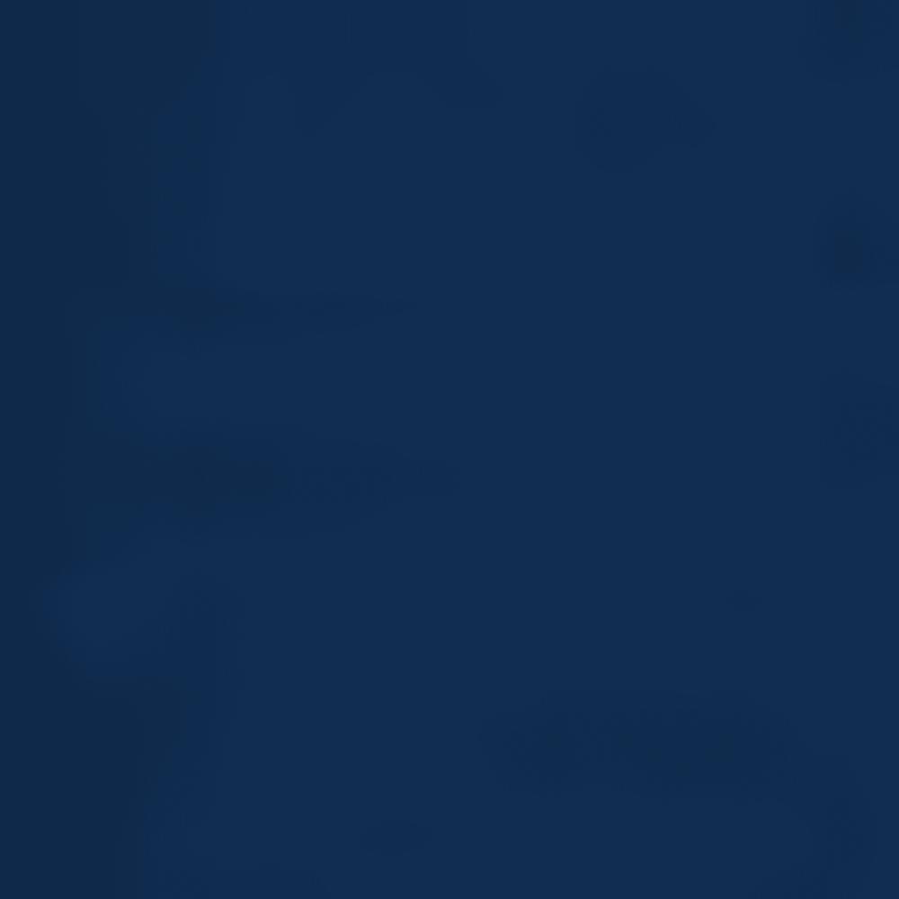 471 DK COBALT BLUE