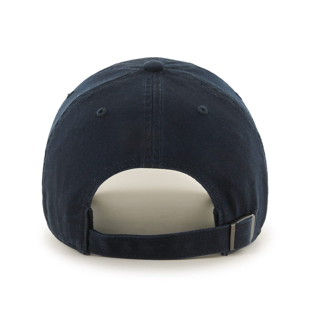 NEW YORK YANKEES '47 Abate Adjustable Cap - NAVY