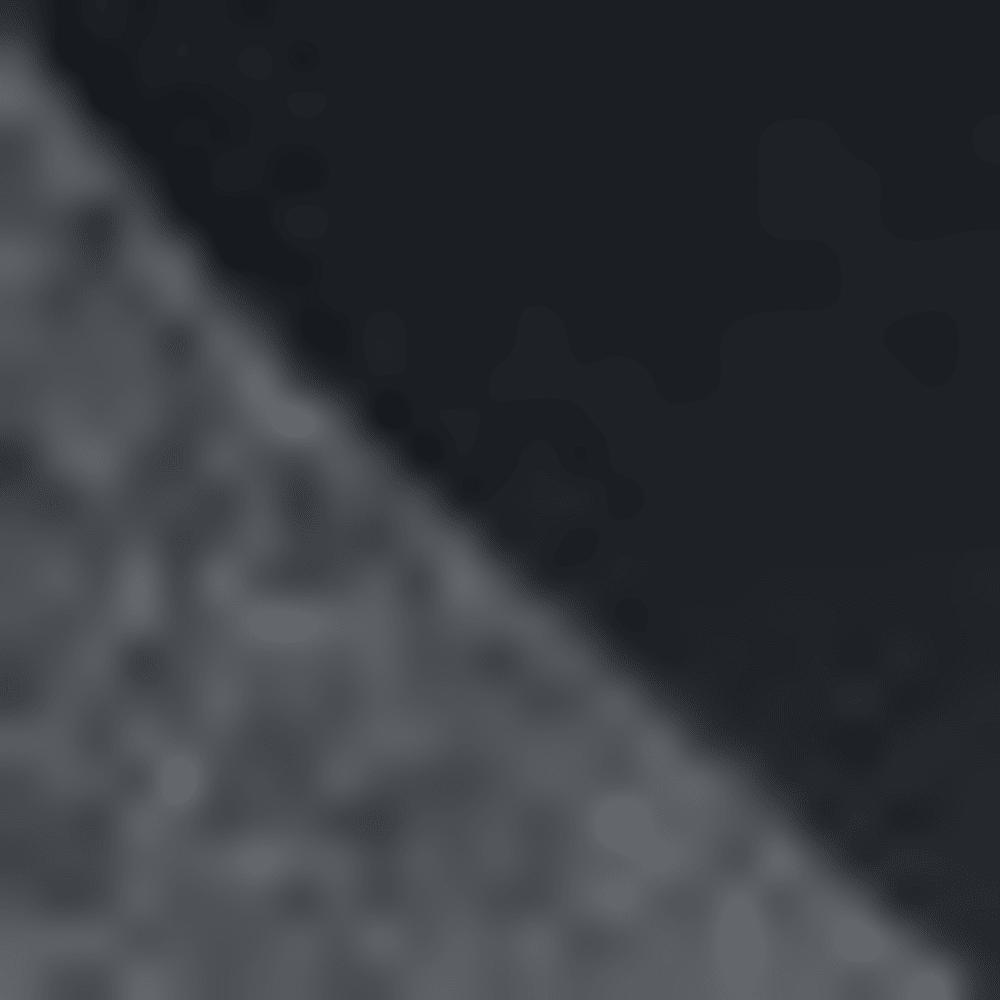 BLACK/BLK 001