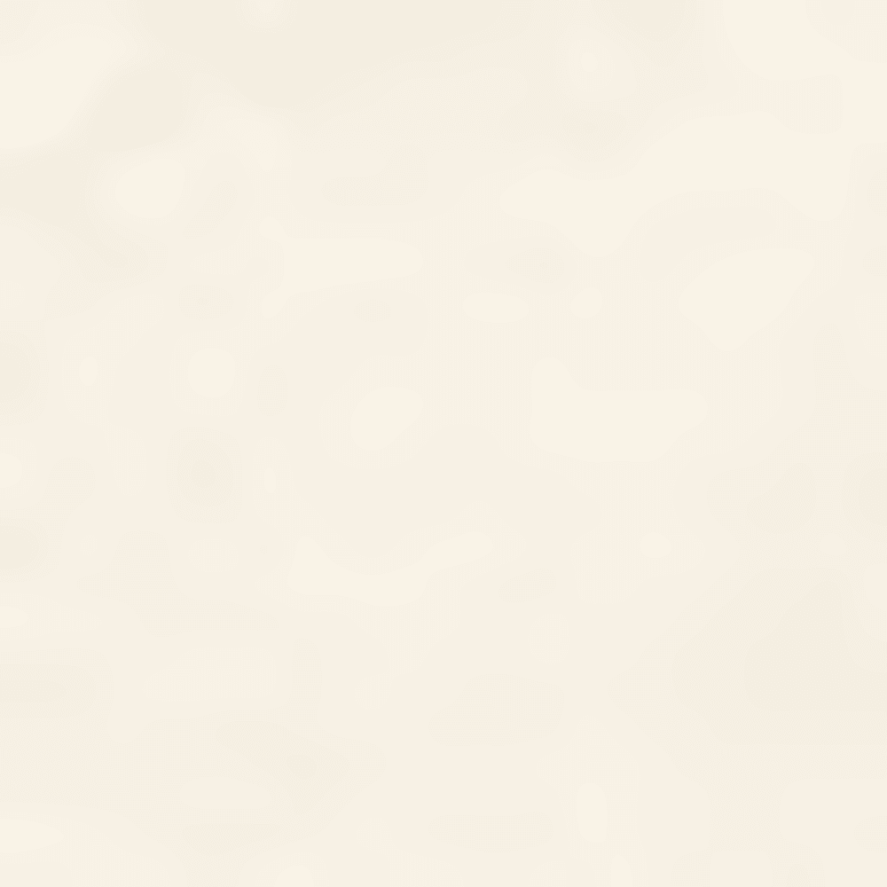 IVORY/STEEL 131