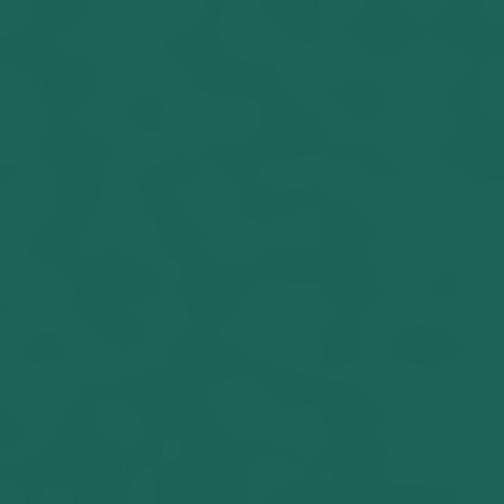368 BAMBOO GREEN