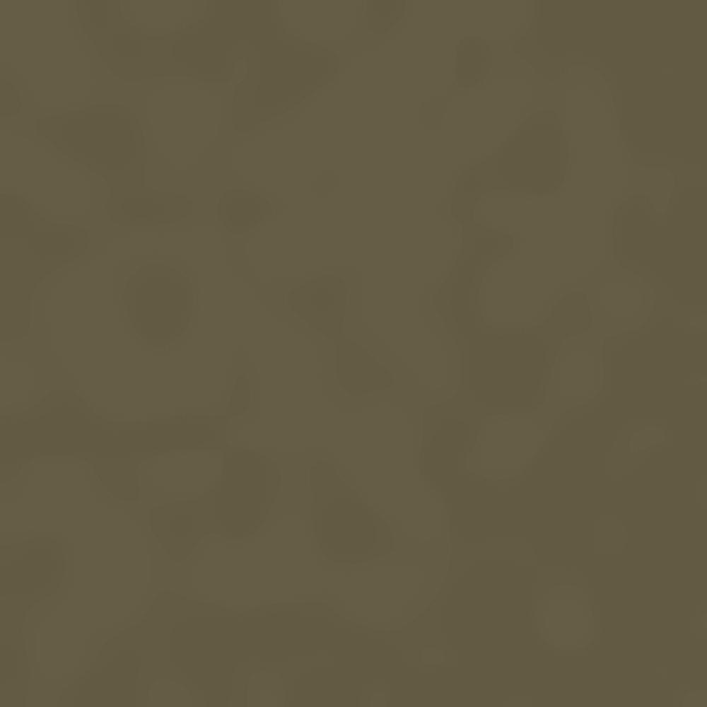 BURNT OLIVE 391