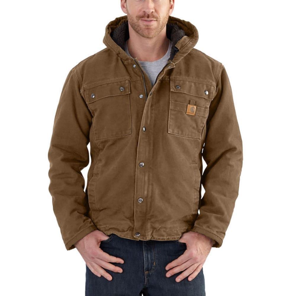 CARHARTT Men's Bartlett Jacket S