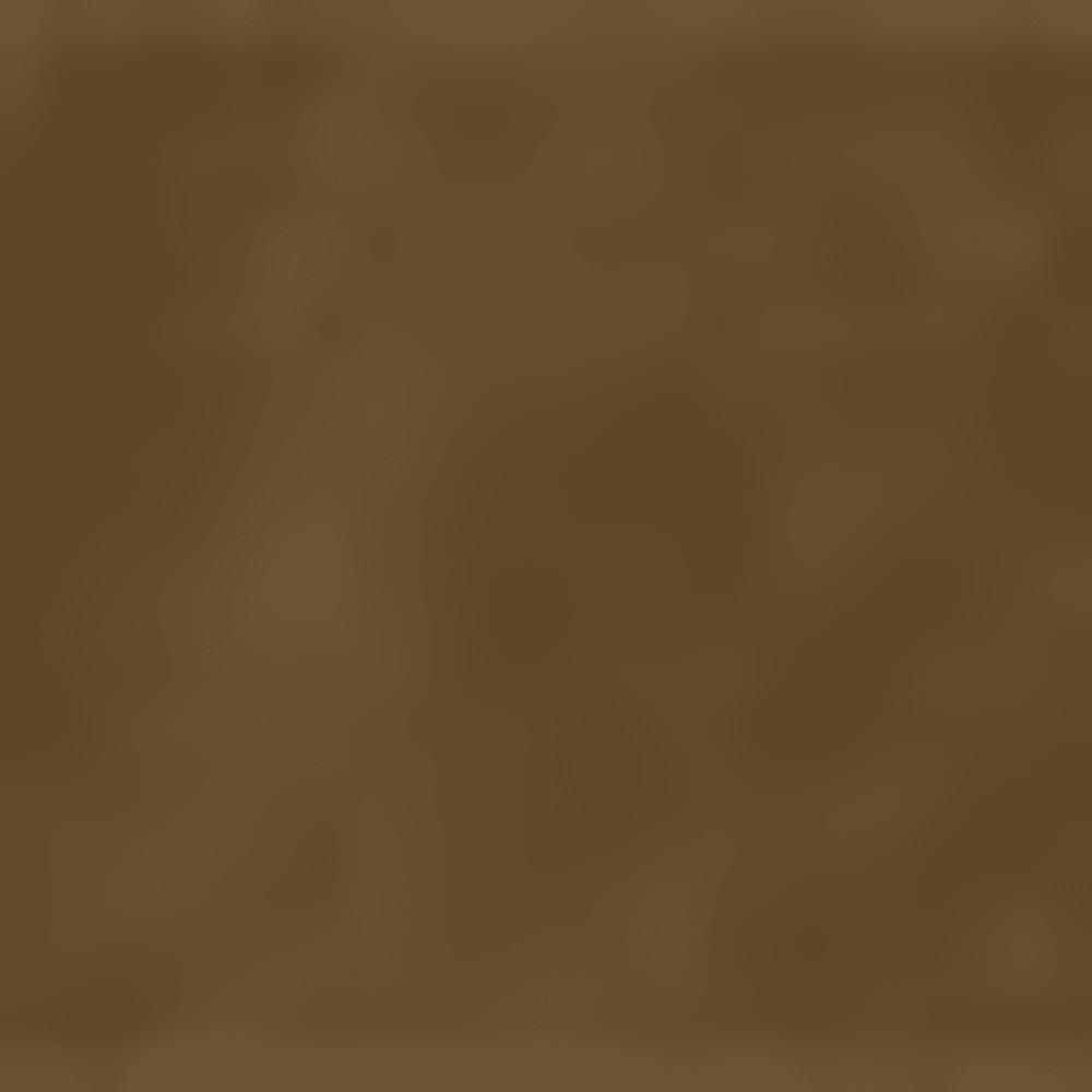 903 FRONTIER BROWN