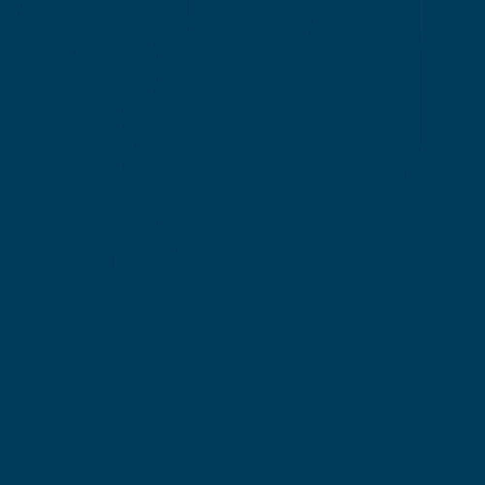 475 SUPERIOR BLUE