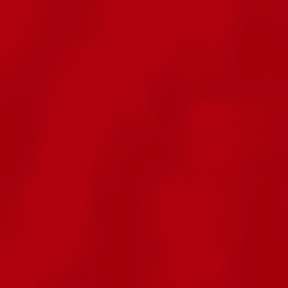 600 RED