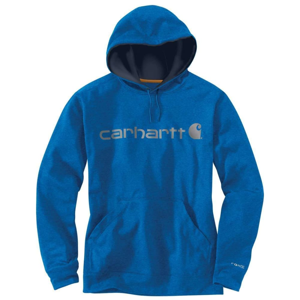 CARHARTT Men's Force Extremes Hoodie L