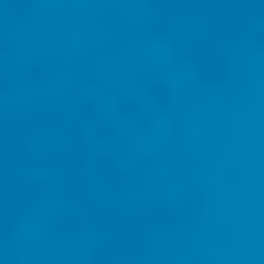 427 DYNAMIC BLUE