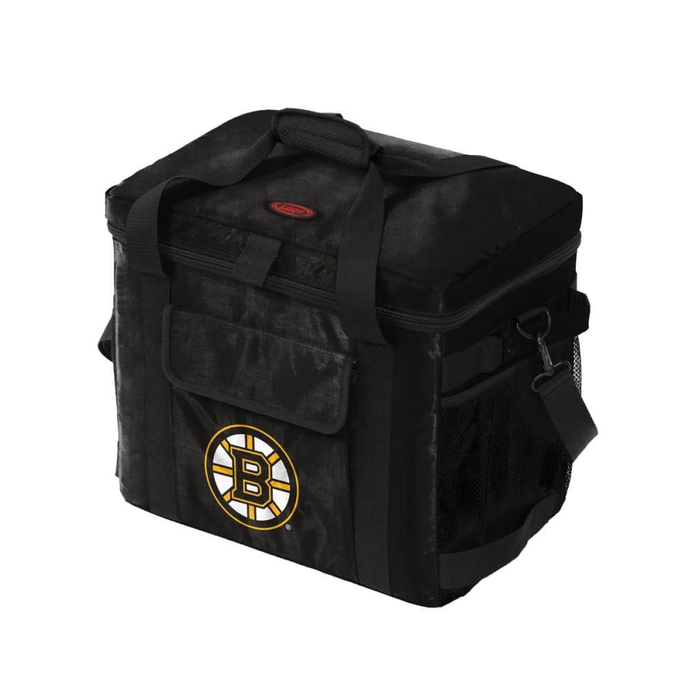 BOSTON BRUINS Glacier Cooler - ASSORTED